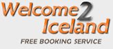 Free Booking Service